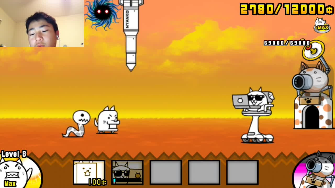 Battle Cats Gifs Search   Search & Share on Homdor
