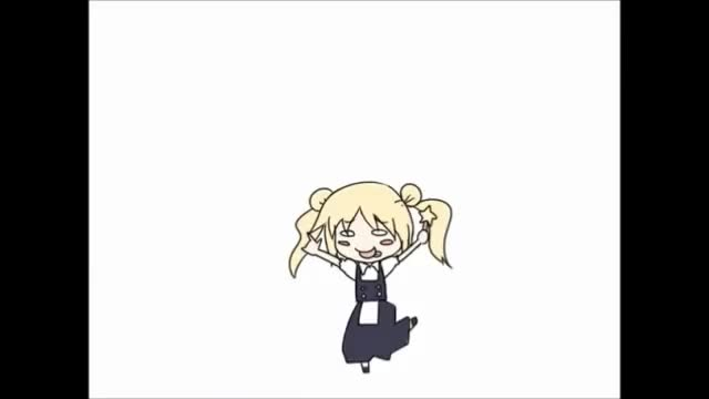 Watch Touhou Marisa Night of Nights 10 hours GIF on Gfycat. Discover more 10, 10 hours of, 10h, hours, loop, marisa, night, nights, of, touhou GIFs on Gfycat