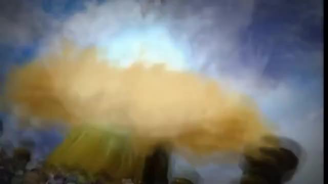 Watch Madara Uchiha GIF on Gfycat. Discover more Amv GIFs on Gfycat