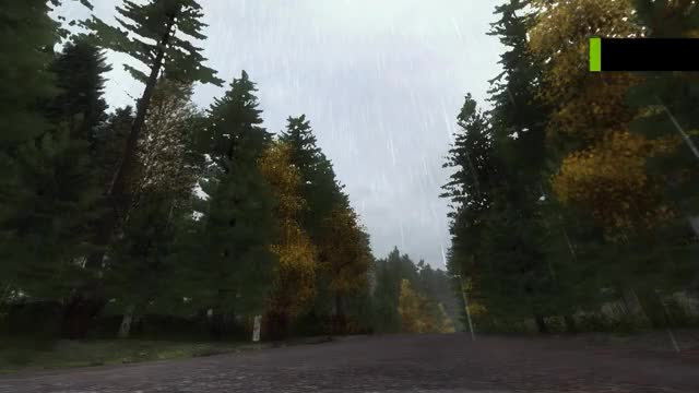 Watch Dirt Rally 2019.03.05 - 22.05.13.02 GIF by Cpt. Sourcebird (@cptsourcebird) on Gfycat. Discover more dirtrally GIFs on Gfycat