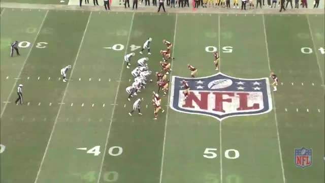 Watch and share Breeland Near INT GIFs by markbullock on Gfycat