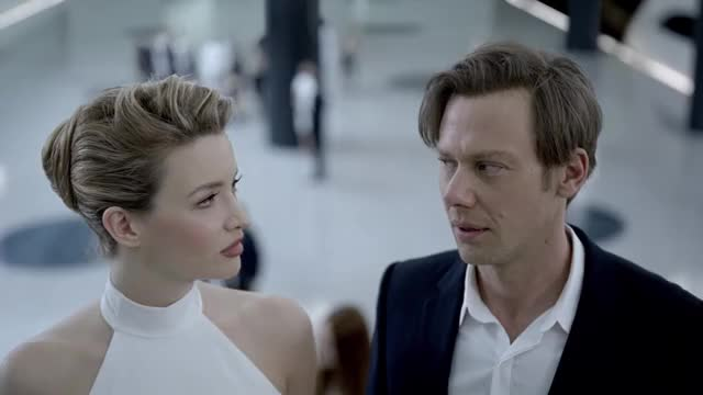 Watch and share Jimmi Simpson GIFs by Ford? on Gfycat
