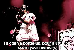 Watch and share Melanie Martinez GIFs and Dollhouse Tour GIFs on Gfycat