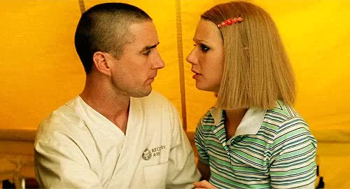 Watch I think we're just gonna to have to be secretly in love with GIF on Gfycat. Discover more Luke Wilson, gwyneth paltrow, my gifs, the royal tenenbaums, wes anderson GIFs on Gfycat