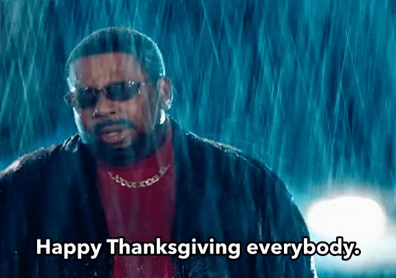 Watch this thanksgiving GIF by The GIF Smith (@sannahparker) on Gfycat. Discover more come back barack, happy thanksgiving, kenan thompson, snl, thanksgifing, thanksgiving GIFs on Gfycat