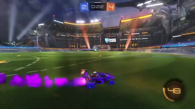 Watch 20 second comeback 1v1 Rocket league GIF by @wormyboi123 on Gfycat. Discover more PS4share, PlayStation 4, RocketLeague, SHAREfactory™, Sony Interactive Entertainment, withoutfcf, {5859dfec-026f-46ba-bea0-02bf43aa1a6f} GIFs on Gfycat