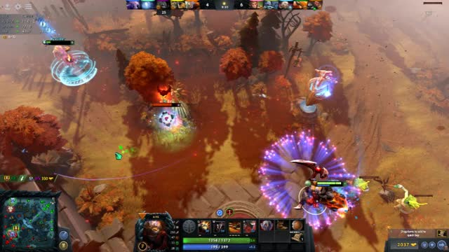Watch Check out my video! Dota 2 | Captured by Overwolf GIF by Overwolf (@overwolf) on Gfycat. Discover more Axe, Dota 2, Gaming, Kill, Overwolf, Win GIFs on Gfycat