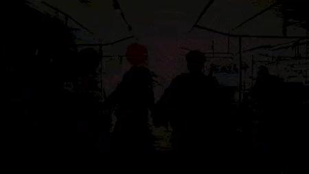 Watch and share 🇪🇭 — Western Sahara  🇼🇫 — Wallis & Futuna GIFs on Gfycat