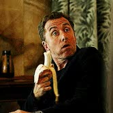 Watch and share Tim Roth GIFs and Chewing GIFs on Gfycat