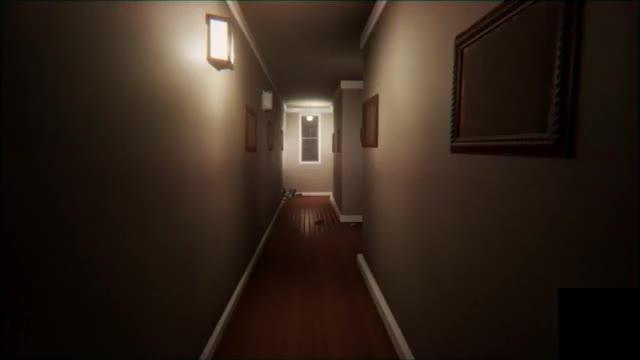Watch PT recreated in Dreams   Twiiter - @sergeantbike GIF by Janurż. (@janurz) on Gfycat. Discover more Dreams PS4, Hideo Kojima, P.T., Silent Hills GIFs on Gfycat