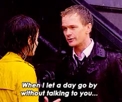 Watch himym robin GIF on Gfycat. Discover more barney stinson, barney x robin, cobbie smulders, himym, how i met your mother, neil patrick harris, robin scherbatsky GIFs on Gfycat
