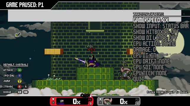 Watch and share Rivals Of Aether GIFs by sawtoothraven on Gfycat