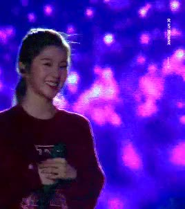 Watch and share Red Velvet GIFs and Edits GIFs on Gfycat