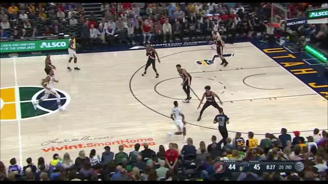 Watch and share Basketball GIFs by eovleovl on Gfycat