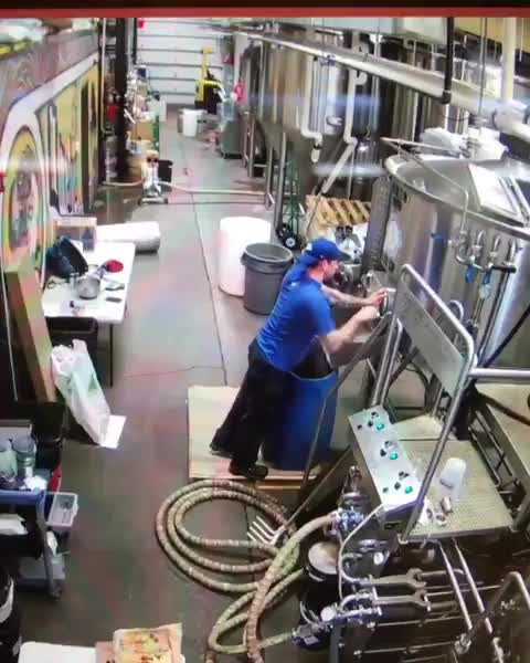 Watch and share Mistake At The Brewery GIFs by Boojibs on Gfycat