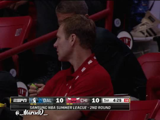 Watch this trending GIF by MarcusD (@-marcusd-) on Gfycat. Discover more chicagobulls GIFs on Gfycat