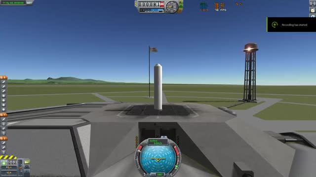 Watch and share Kerbal Space Program 2018.09.30 - 23.56.44.09 GIFs on Gfycat