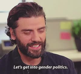 Watch and share Oscar Isaac GIFs on Gfycat