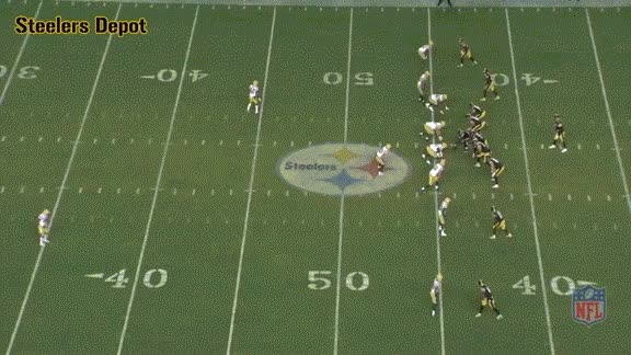 Watch and share 5-packers-5 GIFs on Gfycat