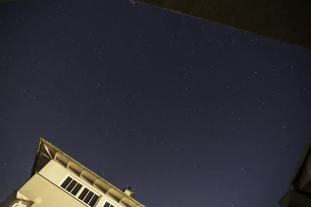 Watch timelapse GIF on Gfycat. Discover more related GIFs on Gfycat