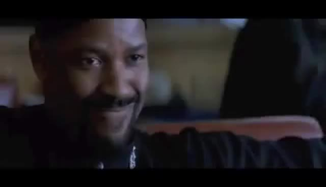Watch Denzel GIF on Gfycat. Discover more Boom GIFs on Gfycat