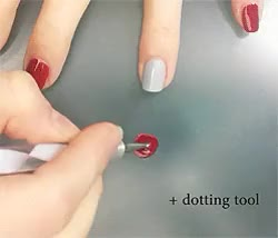 Watch EXO CHEN KIM JONGDAE GIF on Gfycat. Discover more nail art, nailart, nailis, nailistas, nails GIFs on Gfycat