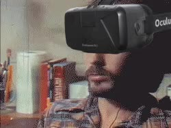 Watch Oculus GIF on Gfycat. Discover more related GIFs on Gfycat