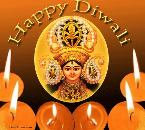 Watch happy diwali GIF on Gfycat. Discover more related GIFs on Gfycat