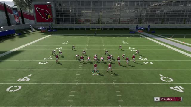 Watch and share Maddennfl20 GIFs and To Falcon GIFs by Gamer DVR on Gfycat