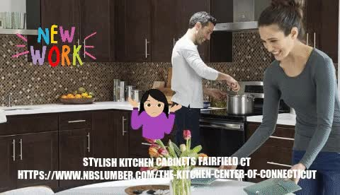 Top 30 Kitchen Cabinet Ct Gifs Find The Best Gif On Gfycat