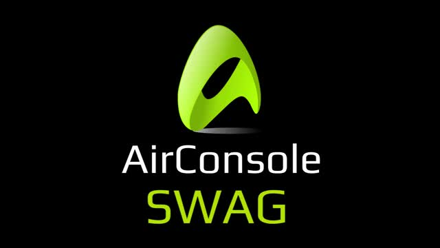 Watch and share Airconsole GIFs and Gaming GIFs by AirConsole on Gfycat