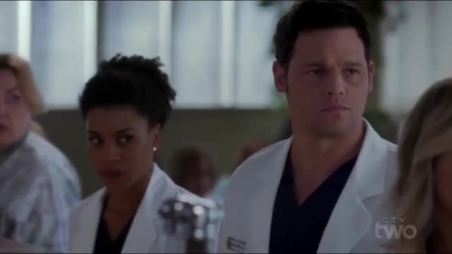 Watch arizona 2 GIF on Gfycat. Discover more celebrity, celebs, justin chambers GIFs on Gfycat