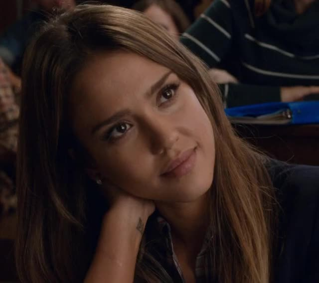 Watch and share Jessica Alba GIFs on Gfycat
