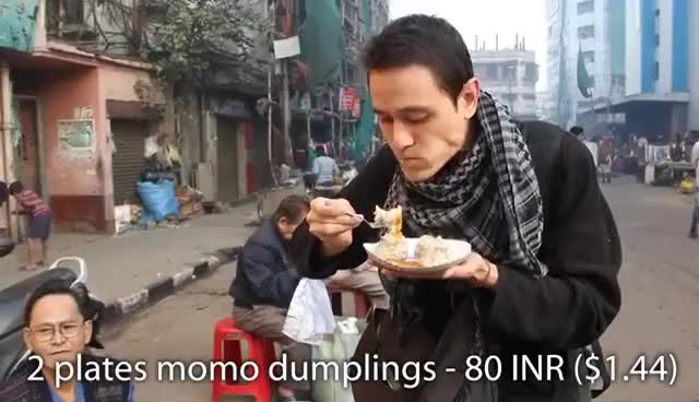 Watch and share Momo GIFs on Gfycat