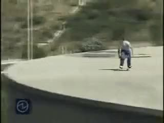 Watch and share Skateboarding Skating GIFs on Gfycat