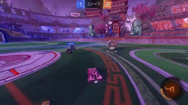 Watch and share Pinch Goal GIFs by FinngonTV on Gfycat