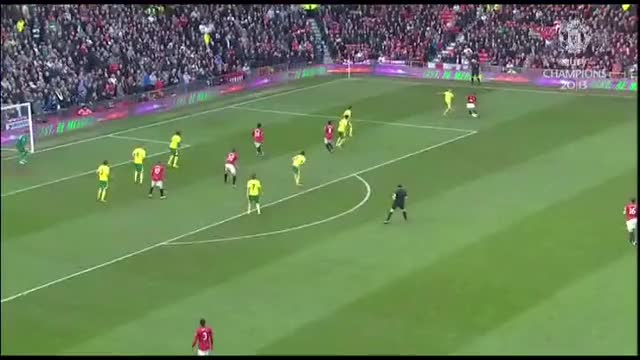 Watch and share 90 Kagawa GIFs by mu_goals_2 on Gfycat