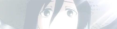 Watch and share Shiganshina Trio GIFs and Mikasa Ackerman GIFs on Gfycat