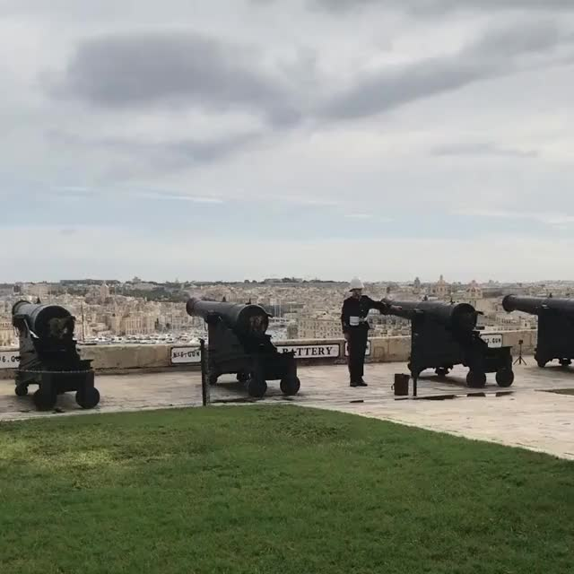 Watch and share Cannon GIFs on Gfycat