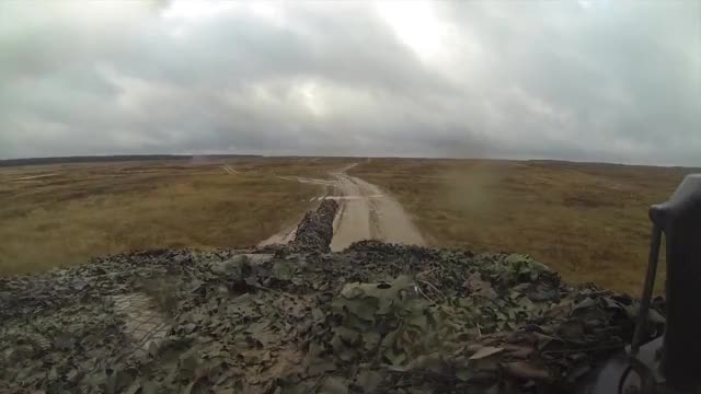 Watch and share Mine CLearing Line Charge (MCLC) In Poland, Apparently. (reddit) GIFs by forte3 on Gfycat