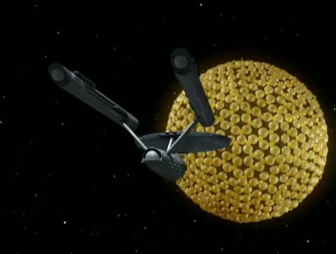 Watch and share The Original Series GIFs and Enterprise GIFs by Star Trek gifs on Gfycat