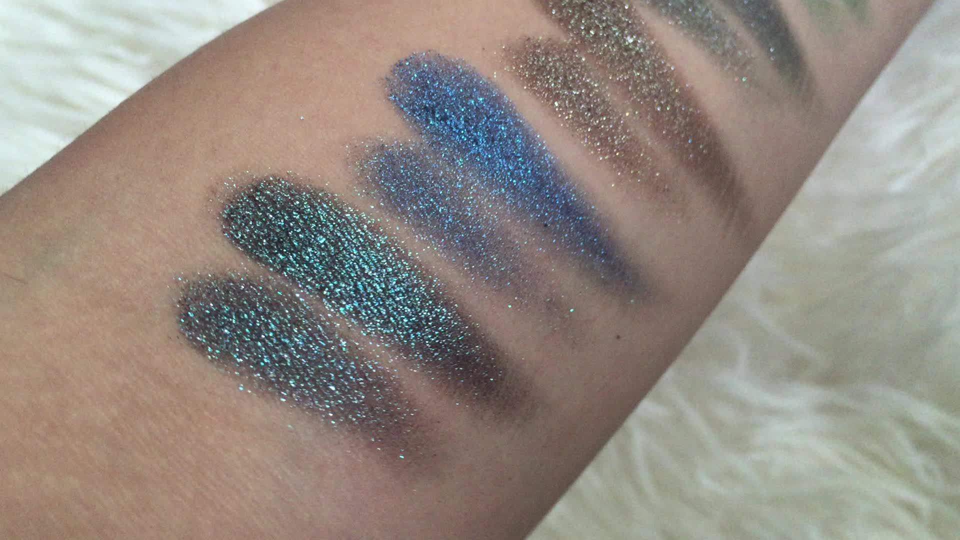 MakeupAddiction, makeupaddiction, 1 (reddit) GIFs