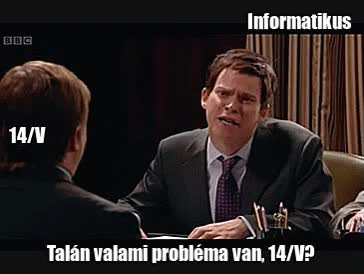 Watch Hát GIF on Gfycat. Discover more nem, tudom, én GIFs on Gfycat