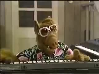 Watch ALF GIF on Gfycat. Discover more ALF GIFs on Gfycat