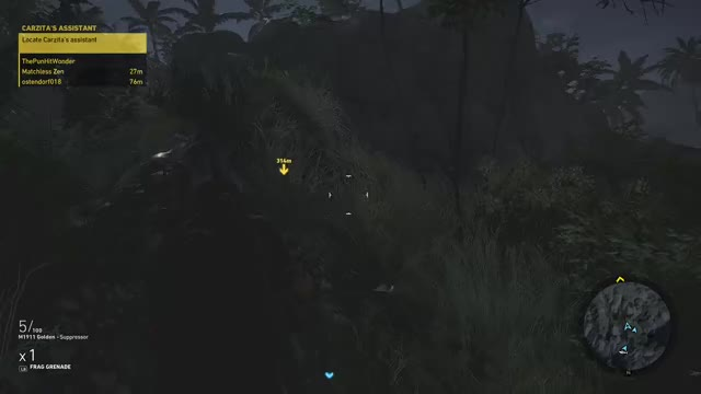 Watch and share Tom Clancy's Ghost Recon® Wildlands - Standard Edition GIFs on Gfycat