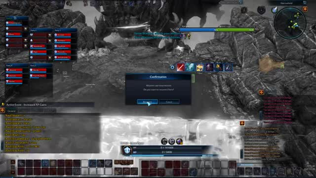 Watch and share Tera 08.22.2017 - 04.48.26.80.DVR GIFs on Gfycat