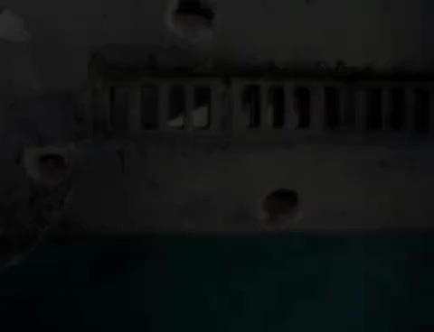 Watch and share Gunfight GIFs and Rundown GIFs on Gfycat