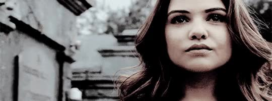 Watch final-80 GIF on Gfycat. Discover more celebs, danielle campbell GIFs on Gfycat
