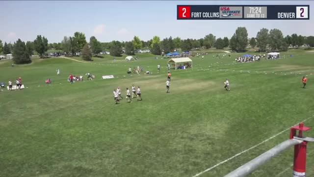 Watch Center Travel GIF on Gfycat. Discover more USA Ultimate (Sports Association), Ultimate (sport), disc, frisbee, sport, usau GIFs on Gfycat