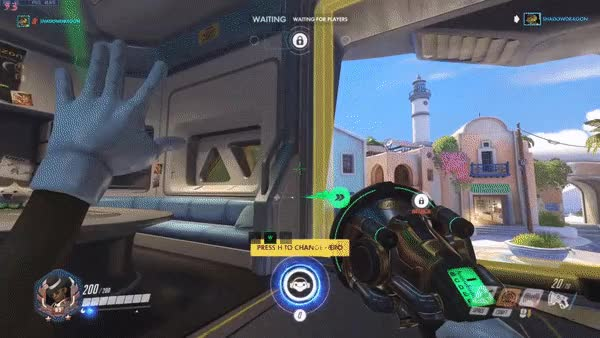 Watch and share Ilios Spawn To Point 6s GIFs by dragonianfriend on Gfycat